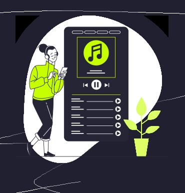streaming-equipment-rentals-mykonos