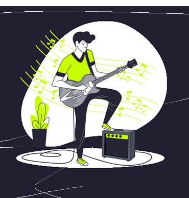 music-instrument-rentals-mykonos