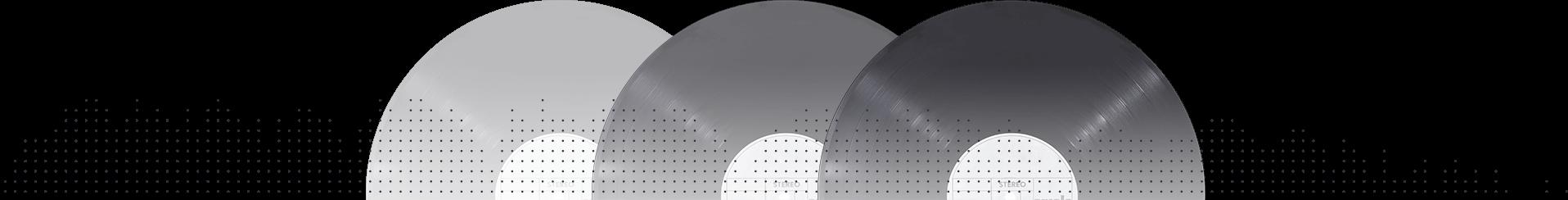 music-records-audio-art-galleries