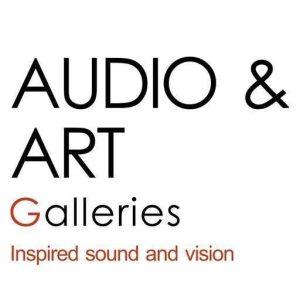audio-art-galleries-logo_footer